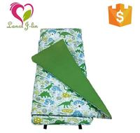 Pure Cotton and Functional Baby Mat Daycare Toddler Rolled Nap Mat
