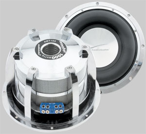 Audiobahn 34 Inch Subwoofer - Buy Subwoofer Product on Alibaba.com