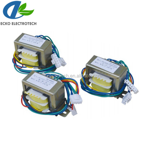 center tapped transformer, center tapped transformer suppliers and  manufacturers at alibaba com