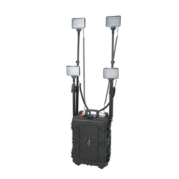 Outdoor Work Lights 288w Battery Powered Portable Led Work Lights 5jg Rlsf288 Buy Portable Led Work Lights Battery Powered Portable Led Work