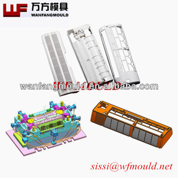Factory Low Price Air Cooler Mould Mini Air Conditioner
