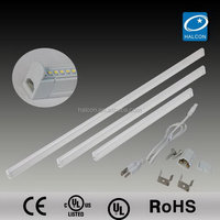 Cheapest newest led linear light ceiling hanging