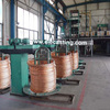 /product-detail/vertical-continuous-casting-machine-for-copper-bar-production-line-60727980807.html