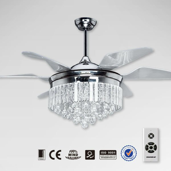 grand decorative ceiling fan with chandelier buy ceiling fangrand decorative ceiling fanceiling fan chandelier product on alibabacom