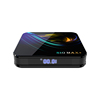 /product-detail/factory-price-media-player-s10-max-android-tv-box-9-0-s905x3-4gb-32gb-set-top-box-62212053608.html