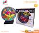 2018 Educational game for children magic intellect ball toys 138 path finding super perplexus sphere ball