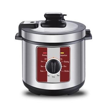 5f45b3a5c57 6l Prestige Pressure Cooker - Buy Prestige Pressure Cooker