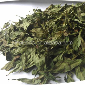 Dried Goji Berry Wolfberry Medlar Leaf Goji Leaves Tea Buy Goji