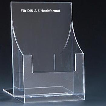 A400A400A400400400a400 Rotating Acrylic Brochure HolderAcrylic Brochure Magnificent Acrylic Brochure Display Stands