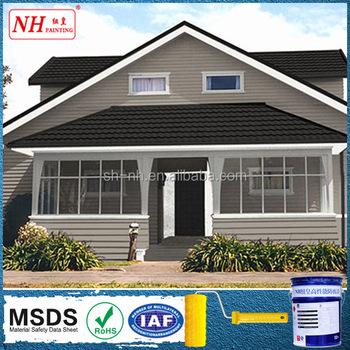 High Temperature Area Applicance Metallic Color Fluorocarbon Wall ...