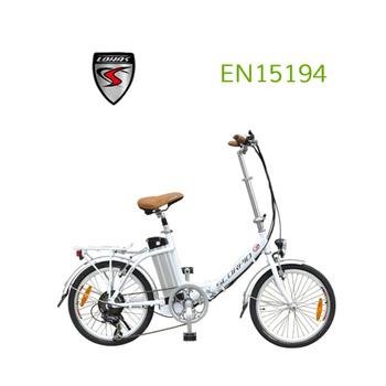 Wheel Hub Motor on Bike Hub Electric Motor Wiring Diagram