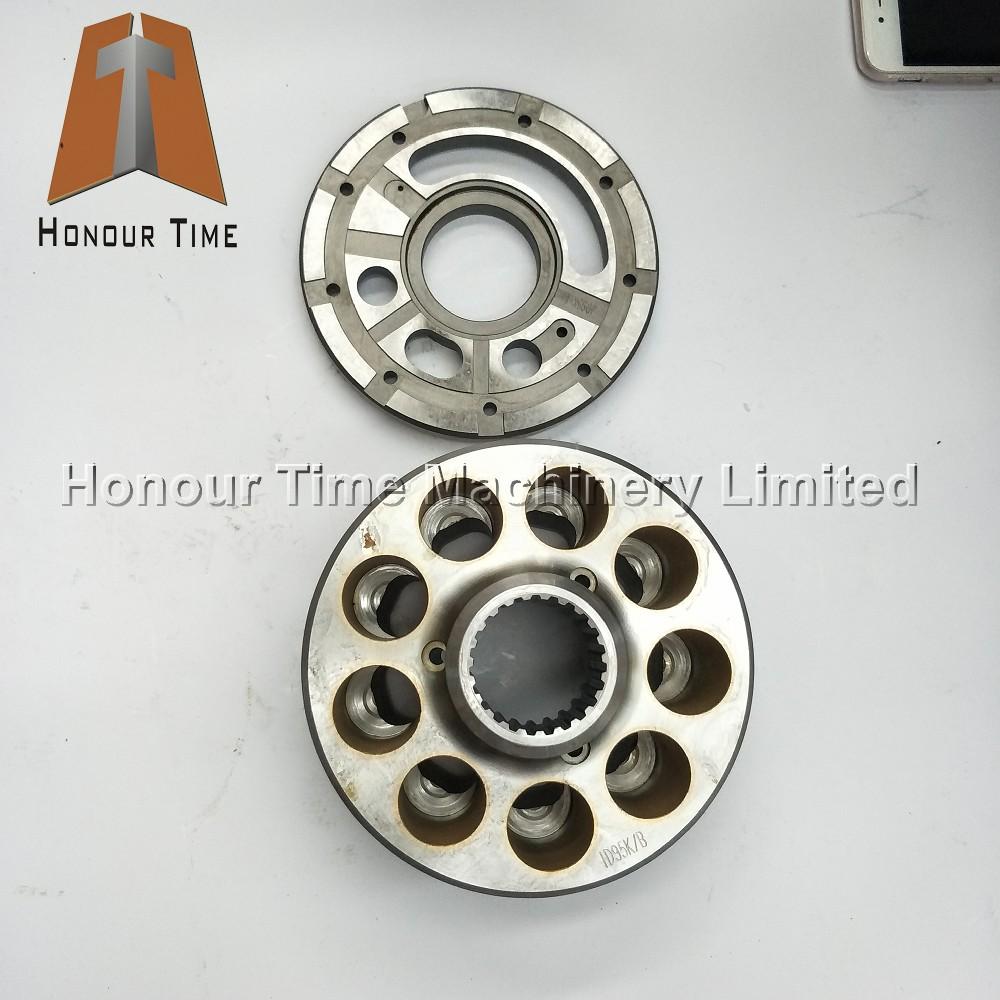 708-2L-06590 708-2L-06890 PC210-8 Cylinder block valve plate.jpg