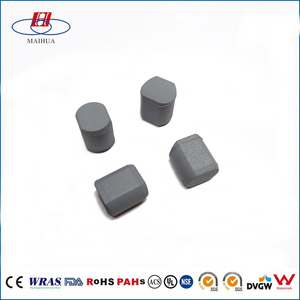 High Professional Rubber Silent Blocks / Rubber Silentblock / Rubber Shock Damper