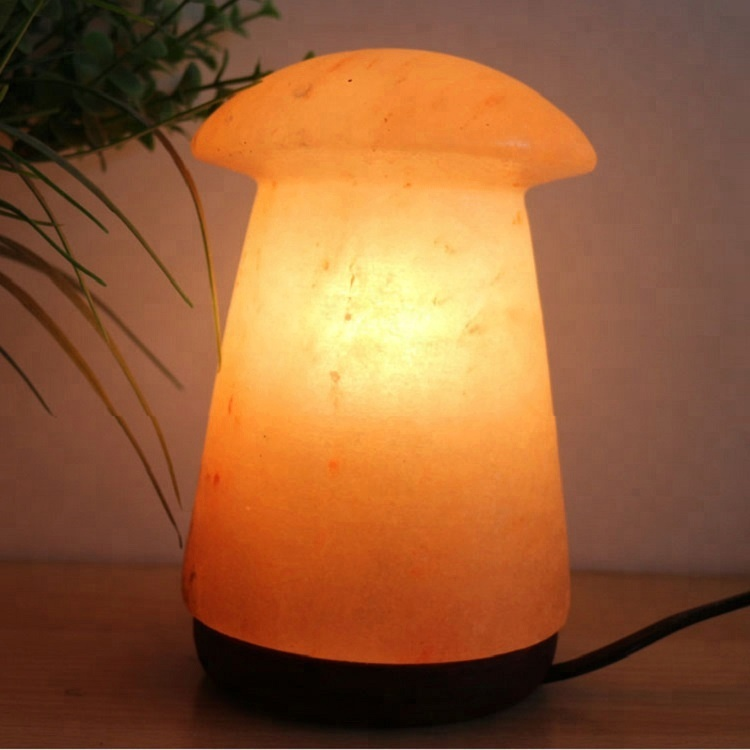 China Salt Lamp Importers, China Salt Lamp Importers Manufacturers