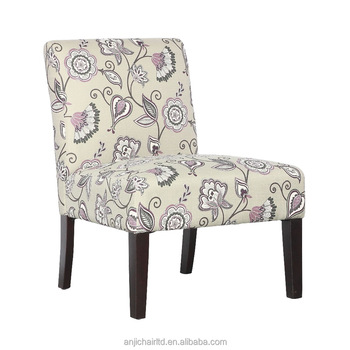 modern fabric side chair china accent chairs indoor chair buy