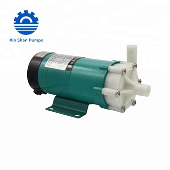 Easy and simple to handle Wholesale 6 inch electric water pump