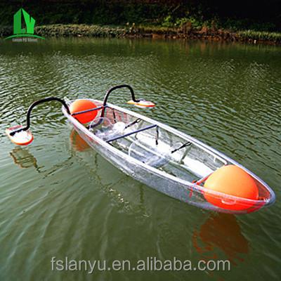 China Sale Kayak, China Sale Kayak Manufacturers and