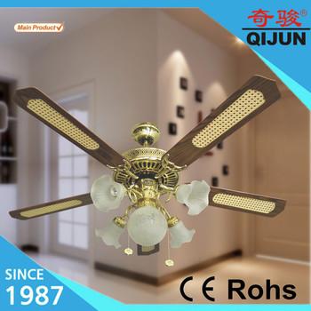 52 led neon ceiling fan mdf wooden fan europe vintage fan buy 52 led neon ceiling fan mdf wooden fan europe vintage fan aloadofball Images