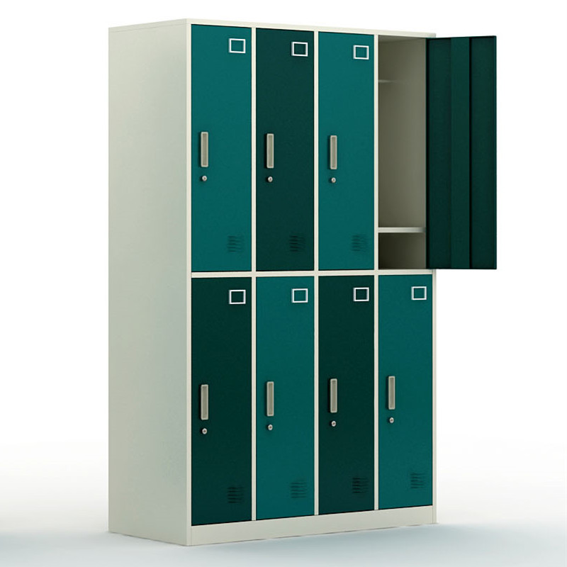 Superb 2017 Corrosion Protection Office Furniture Metal School Locker Steel Locker  Cabinet Design Ideas