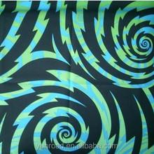 https://sc02.alicdn.com/kf/HTB1Vk5LibSYBuNjSspiq6xNzpXaK/Printed-Polyester-Wide-Taffeta-Fabric-For-Shower.jpg_220x220.jpg