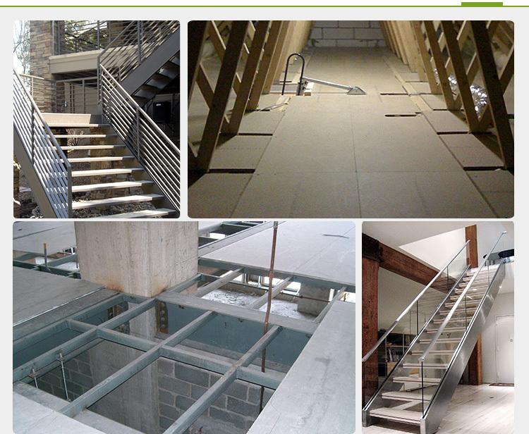Cement Board Planks : Cement board flooring thickness gurus floor
