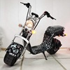 /product-detail/sport-electric-motorcycle-1000w-1500w-adult-electric-road-bike-electric-skateboard-60713956222.html