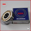 Original Japan NSK cylindrical roller bearing N312 60X130X31 mm