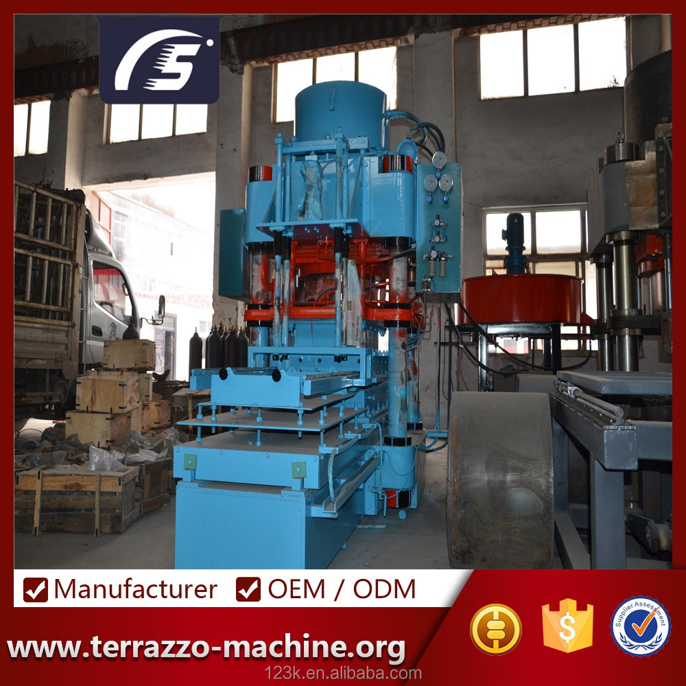 Vitrified tile machine wholesale tiles suppliers alibaba dailygadgetfo Image collections