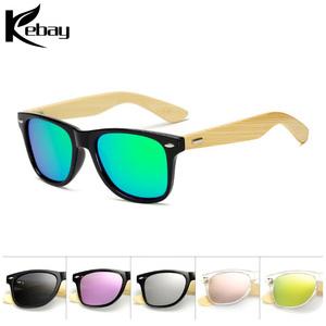 c82b256503 Wooden Sunglasses