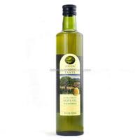500ml Dorica Olive Oil Glass Bottle oil and vinegar bottles wholesale factory direct price