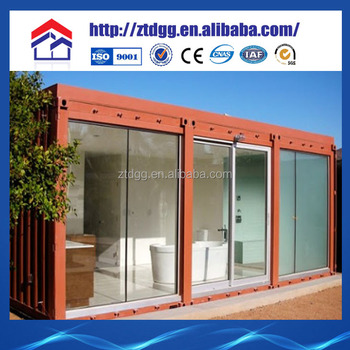 Container Rooms living rooms shipping container homes for sale container house