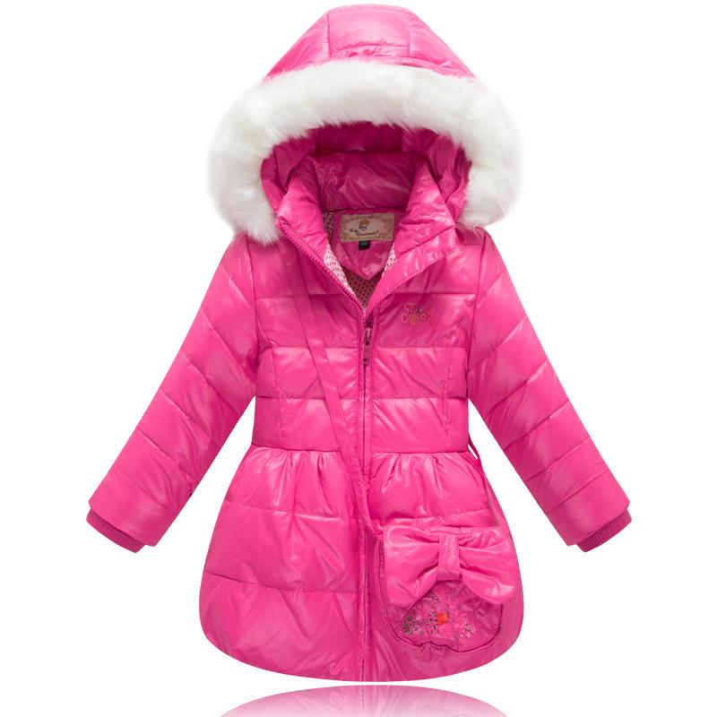 Kids' Waterproof Patroller Ski Jacket, Colorblock. Kids' Waterproof Patroller Ski Jacket, Colorblock $