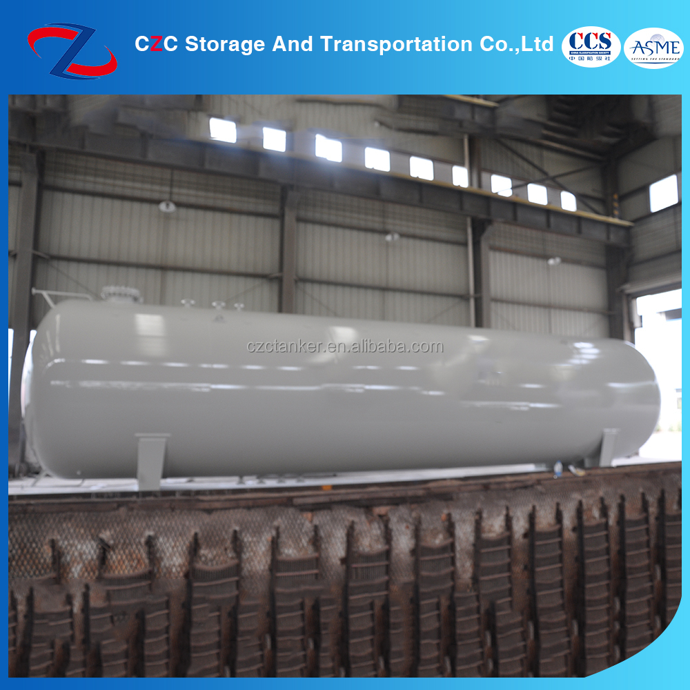 Propane tank gallons propane tank gallons suppliers and manufacturers at alibaba com