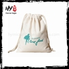 Brand new cheap drawstring bags with great price