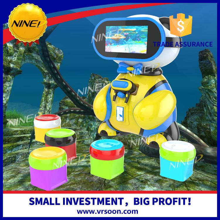 Русские детские игровые аппараты игровые автоматы играть бесплатно golden mines