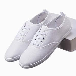 3c12de7bb672b Plain White Shoes Wholesale