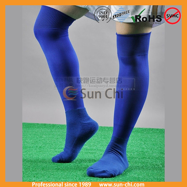 fashion basketball,tennis/badminton elite custom wholesale sport socks