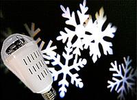 New RGBW colors led Led christmas ball/wedding stage light/led christmas bulb