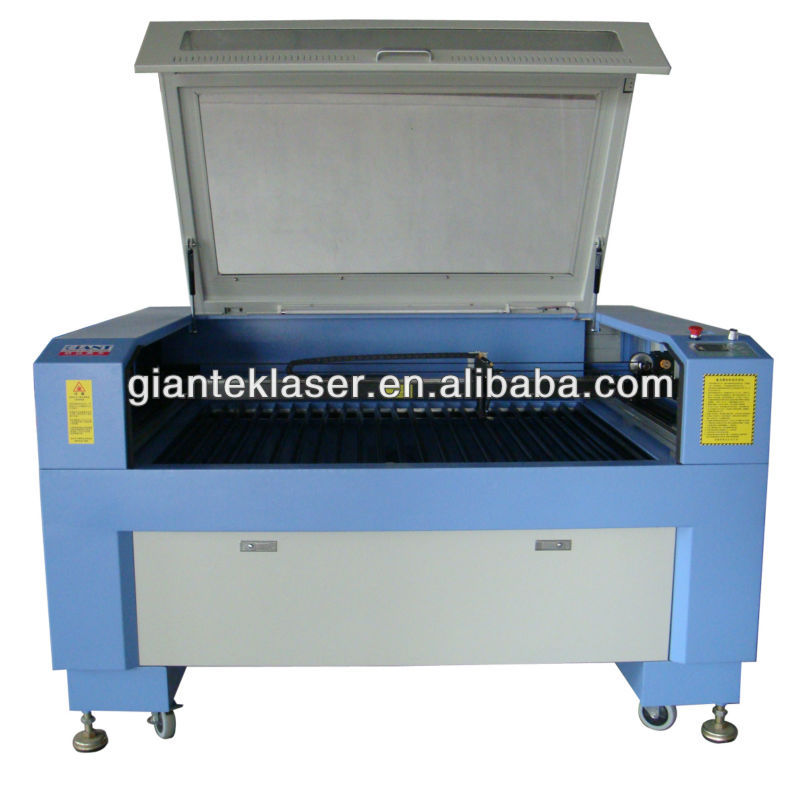 Co2 laser cutting machine,copper isotope price