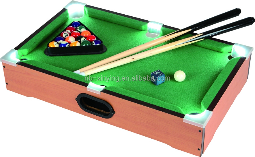 wholesale pool table wholesale pool table suppliers and at alibabacom