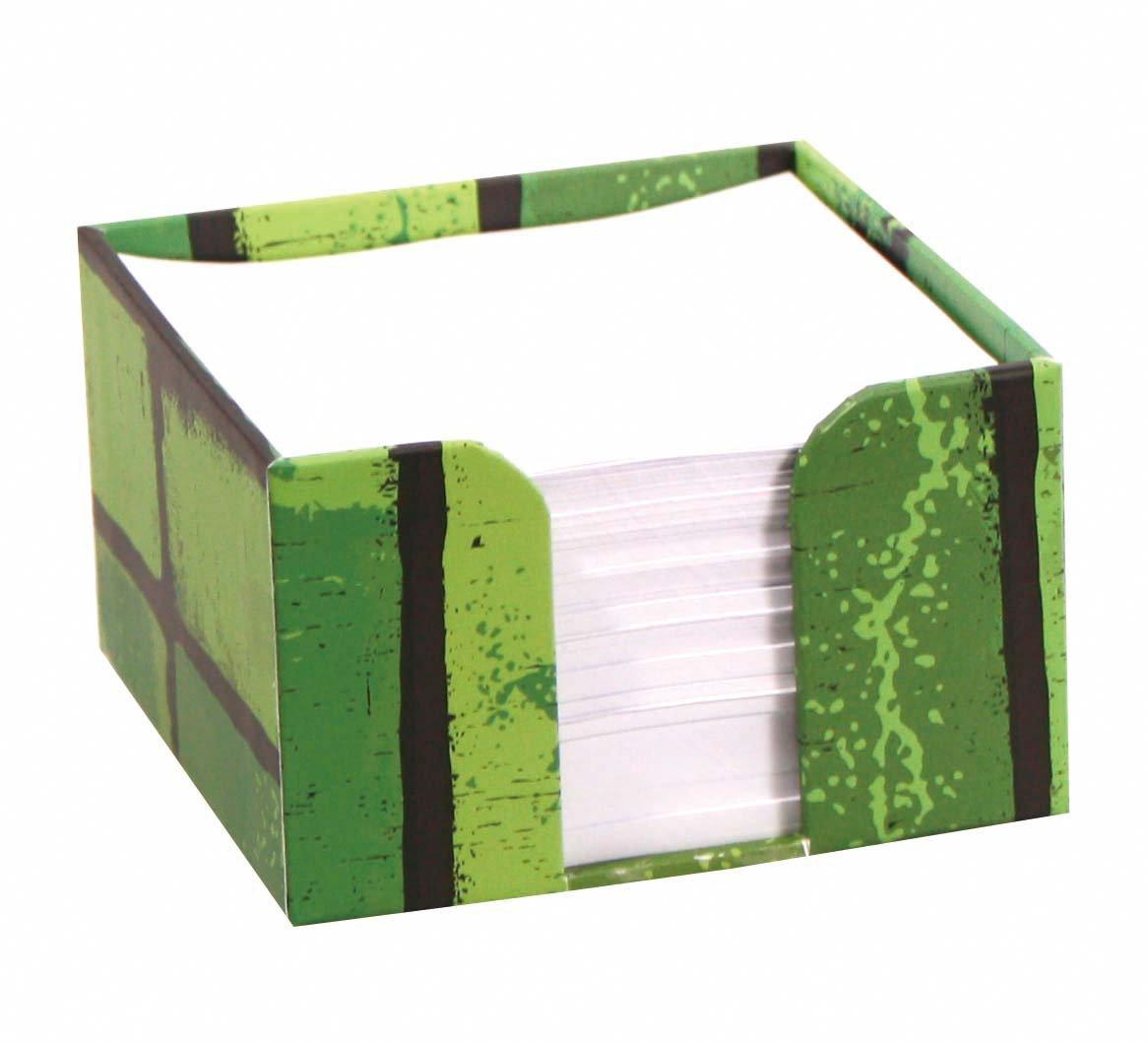 eco green design memo pad buy memo pad memo holder promotion eco green design memo pad buy memo pad memo holder promotion gift product on alibaba com
