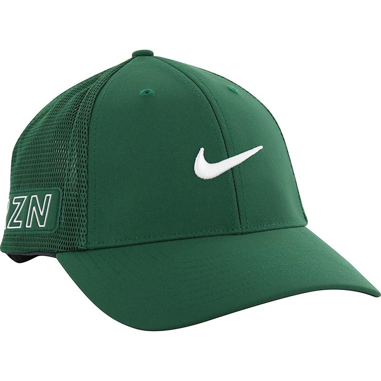 3ca6095c0531e Get Quotations · Nike Golf Tour Flex Fit Mesh Hat