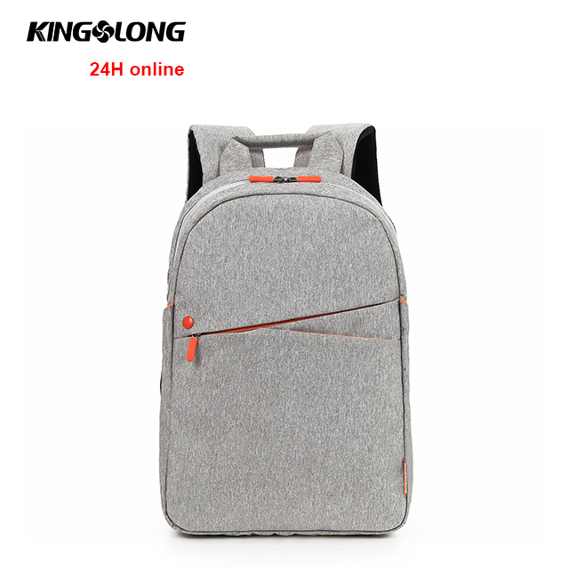 laptop backpack bag <strong>school</strong> waterproof for women backpack bag