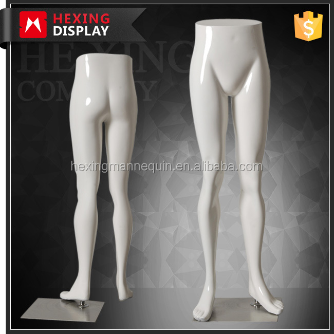 new <strong>model</strong> jeans pants men trousers mannequins