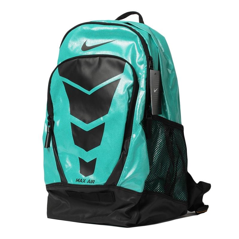 Nike Mochila Compartirsantillana Los Air Para Hombres Santillana R4Aj3L5q