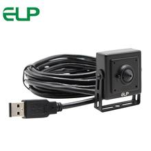 "VGA 640X480 1/4"" CMOS 초소형 3.7mm 렌즈 HD-SDI USB <span class=keywords><strong>카메라</strong></span> 미니 <span class=keywords><strong>디지털</strong></span>"