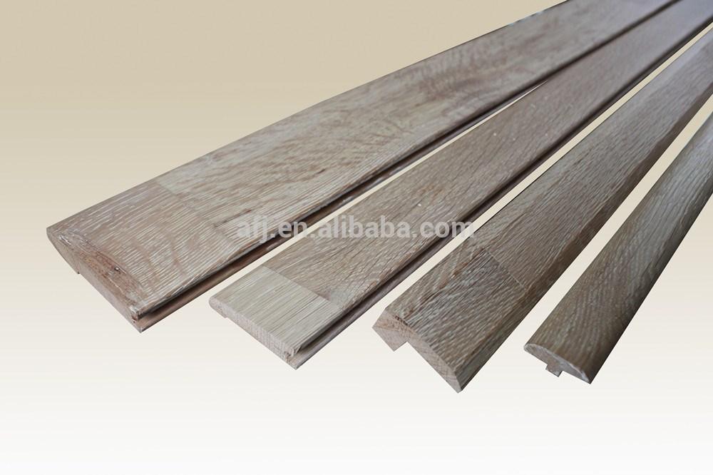 Finden Sie Hohe Qualität Antikem Holz Trimmen Hersteller und Antikem ...