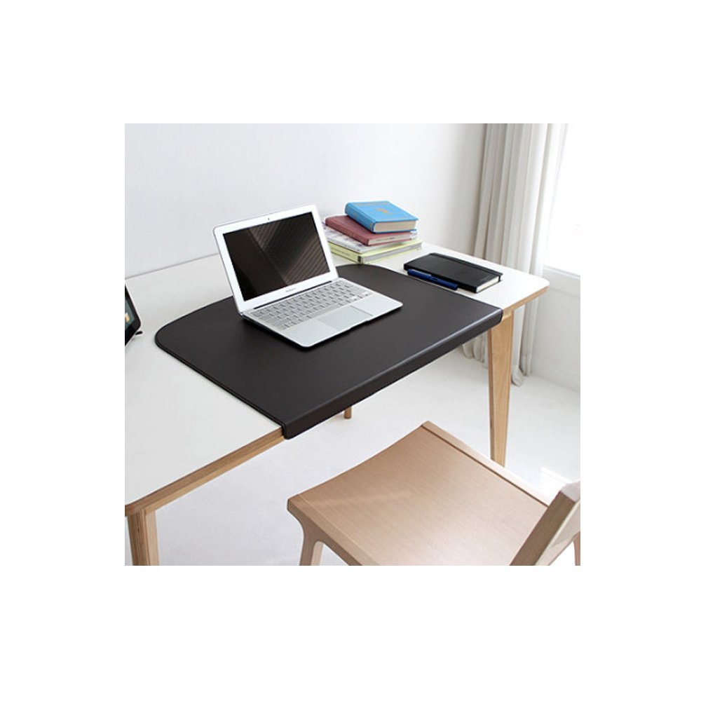 Plastic Desk Mat Queen Size Loft Bed With Desk