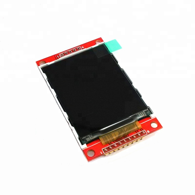 HD 240X320 ILI9225 2.2 inch tft spi display spi <strong>lcd</strong>