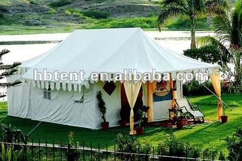cheap c&ing tents/canvas traditional military tent bell tent General Purpose Tent structure tent safari & Cheap Camping Tents/canvas Traditional Military Tent Bell Tent ...